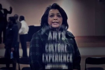 UPPN Arts and Culture Experience – The POWER BROKER: Whitney Young's Fight for Civil Rights