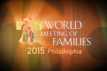 World-Meeting-of-Families-Logo