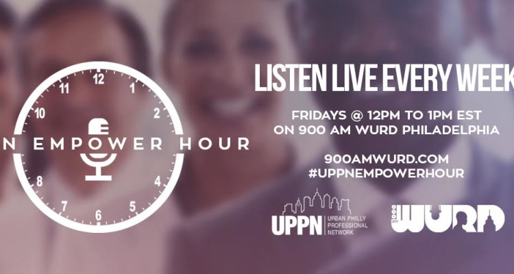 Empower Hour Slider