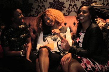 UPPN Friday Mixer @ 1925 Lounge Video Recap