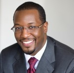 Sulaiman W. Rahman : Founder & CEO at Urban Philly Professional Network (UPPN)