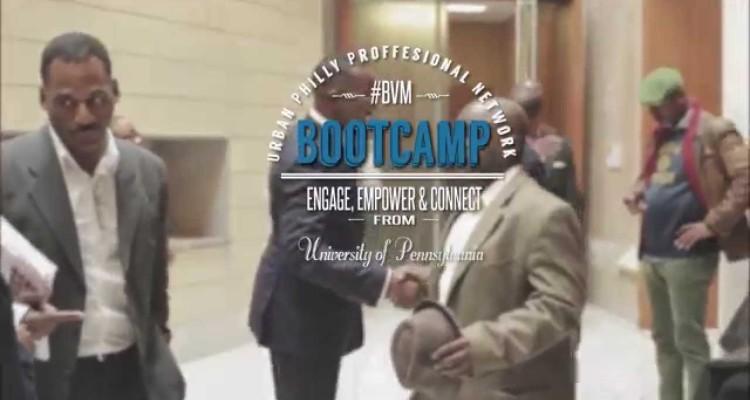 #BlackVotersMatter Political Bootcamp ~ Oct 3, 2015