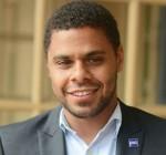 Kellan White : Campaign Political Director/UPPN Connector