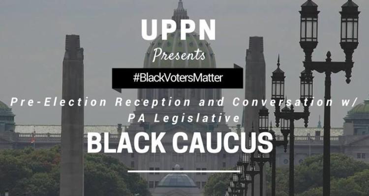 black-caucus-image