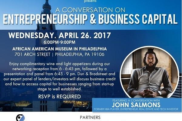 conversationonentrepreneurshipsocialmedia6002