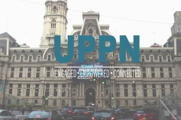UPPN | A Conversation on Entrepreneurship & Business Capital