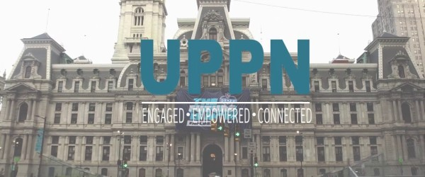UPPN   A Conversation on Entrepreneurship & Business Capital
