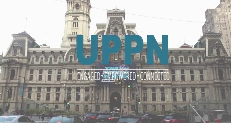 UPPN | A Conversation on Entrepreneurship & Business Capital